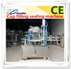 china supplier fruit juice filling machine machines for sale