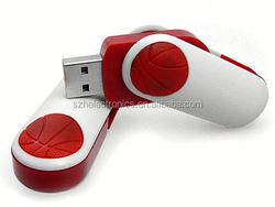 2015 wholesale low price wooden twister usb flash drive