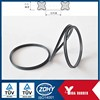 Rubber Seal Ring Rubber X Ring Automotive ABS Used Rubber Seal Ring with Oil Resistance