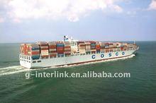 Shenzhen/Shanghai/HK shipping agent to CASTLETOWN BERE Ireland - Chris