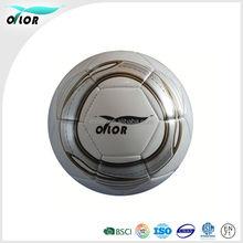 OTLOR Custom Player soccer ball cheap price factory supply customize your own soccer ball