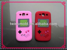 For I Phone5 cases and covers
