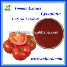 100% Natural Lycopene 6% 10%,Lycopene 6%