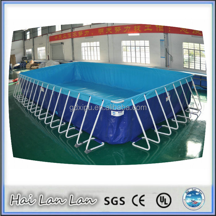 2015 Hot Sale Good Priceon Above Ground Pools For Sale Buy Above Ground Pools For Sale 2015