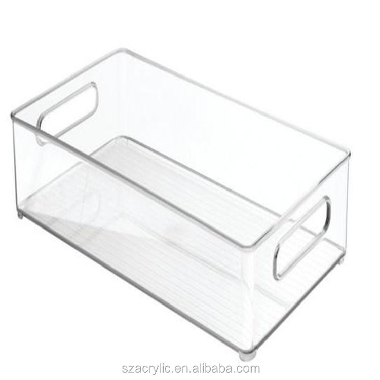 frige organizer box01.JPG