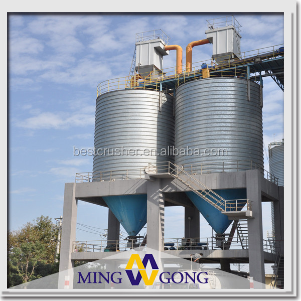 Buildings In A Cement Grinding Mill : Cement ball mill grinding widely used in