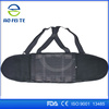 china wholesale Aofeite working lumbar support AFT-Y001 for posture correct