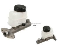 Customized lift hydraulic brake wheel cylinder from China factory