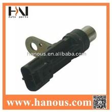 Crankshaft Positioning Sensor 56028666AA