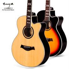 enya 2015 más barato venta caliente image de guitarra acústica