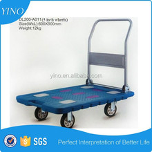 Platform Cart, hand trolley,folding trolley TA200