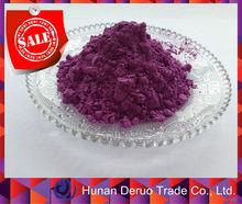 pigmentos de alta qualidade pigmentos inorgânicos para tintas com pigmentos de alta preformance de pigmentos