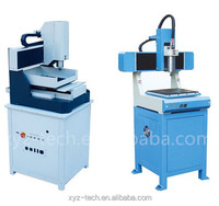 china supplier alibaba cn cover ball screw gemstone arts and crafts milling machine engraving machine