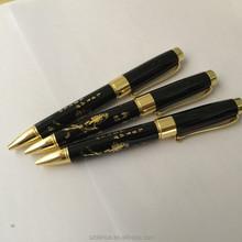 best selling ballpoint pen,ball pen,metal ball pen