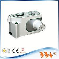 lab clinic hospital digital machine dental x ray manufacturers