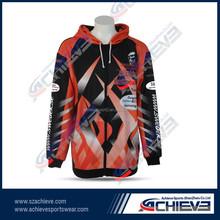 2015 Zipper Active Knitted New unique design mens hoodies sweatshirt