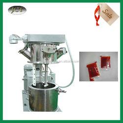 China Manufacturer Printing Inks Planetary Mixer Machine