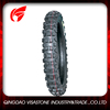 china supplier famous brand motorcycle tires 80/100-18