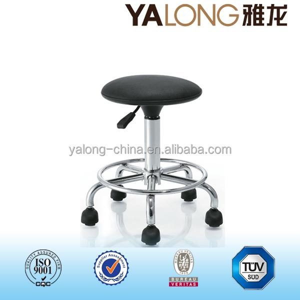 Beauty salon furniture manufacturers pedicure stool 882 for Beauty salon furniture suppliers