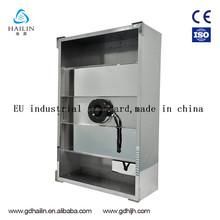 China factory price hepa fan filter unit, FFU