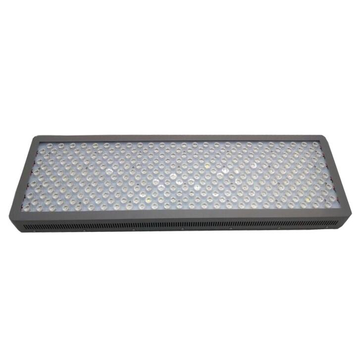 P900 led grow light.jpg