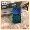 China manufacturer mobile phone case for lenovo s920
