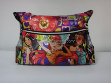 Shoulder Messenger Bags China For Women