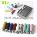 Voltios ohm metro- clearomizer/cartomizer/atomizador/batería probador