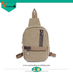 Alibaba 2015 hot sale 2015 hot sale traditional fancy canvas backpack bags for school bags and backpack