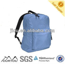 school bag for teenagers