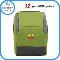 Soudelor 1212 camera bag trendy small digital dslr camera bag