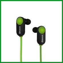 Long talking time smallest ear plug wireless bluetooth ears headset for mobile phone
