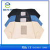 High Quality Shoulder Support Brace Posture Gym Sport Injury Guard Back Pad for woman and man from China