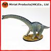 /product-gs/lifelike-3d-plastic-big-wild-dinosaur-toys-60206527786.html