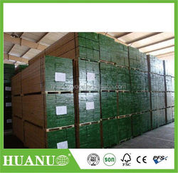 lvl for construction usage,residential building construction,lumber plywood