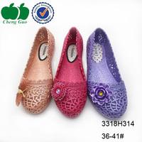 New brazilian designer girl causal shoes exotic casual shoes women pu casual shoes