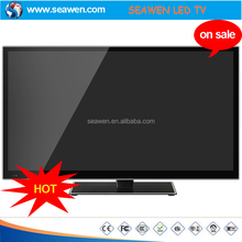 high quality popular fhd 46 inch led tv with the high quality service with customized service