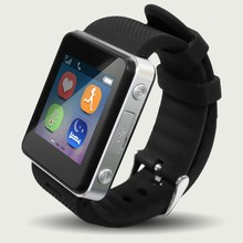 New products 2015 innovative product for homes, health care product, watch phone ce rohs
