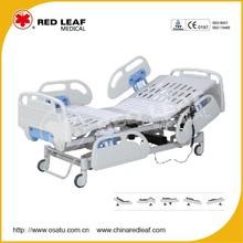 OST-E504R CE Certificate!!! Electric Bed