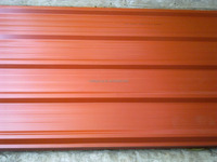 roofing sheets wave tile jis,astm,gb
