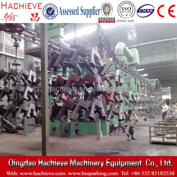 Chain type shot blasting machine (6).jpg