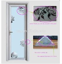 cuarto de baño de aluminio precios puerta puerta de alibaba