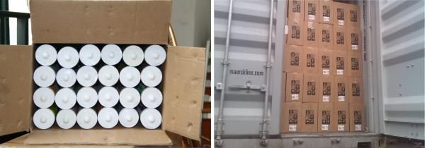 Fireproof Mortar Caulk : Acrylic acid exterior sealant buy