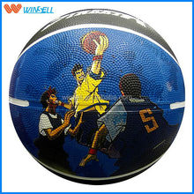 New arrival outdoor basketball nets