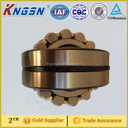 Tapered roller bearing 32938 the cheapest bearing 32938