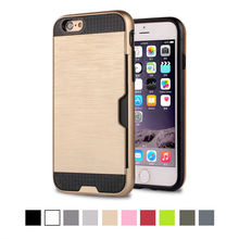For Iphone 6 Cases For Custom Iphone Back Cover Pu Leather Phone Cases 2015 Manufacturer Price