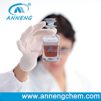 T551 Liquid Triazole Derivative/Antioxidant/Copper Corrosion Inhibitor/Lubricant additive