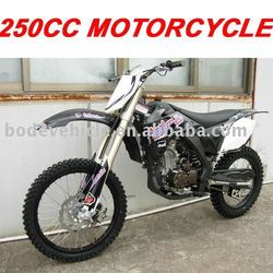 250CC ROAD BIKE (MC-676)