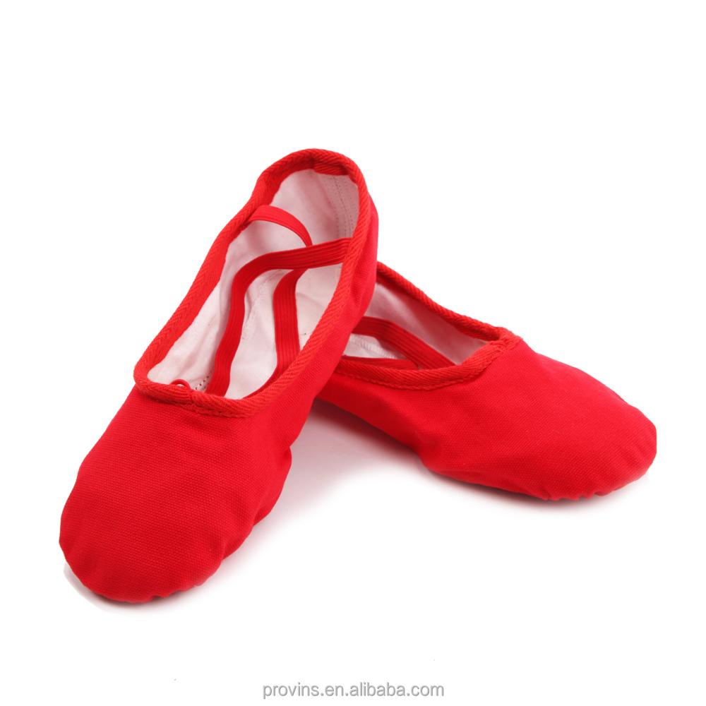 Online dancewear shopping for Full Sole Ballet Shoes, ballet slippers, sneakers, ballerina flats, ballet shoes, where to buy ballet shoes near me, dance shoes, ballet style shoes, pointe shoes from Bloch, Capezio, Nfinity, Danzcue, Body Wrappers, Danskin, Sansha.