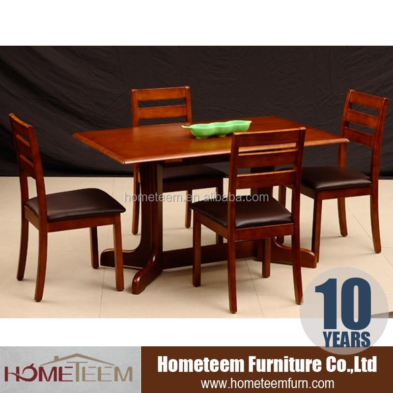 furniture mr price home furniture rubber wood mr price home furniture